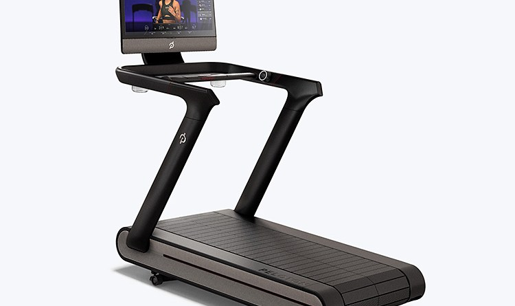 Nordictrack X32i vs Peloton Treadmill Comparison