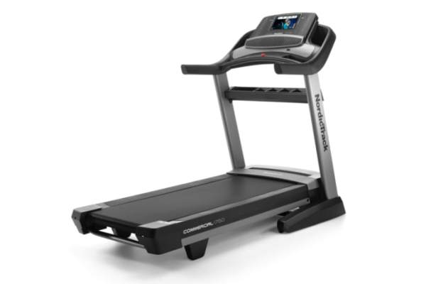 Nordictrack 1750 vs EXP 10i treadmill comparison