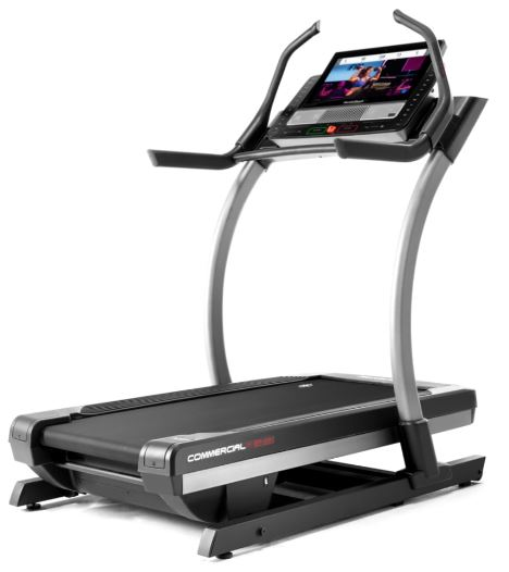 Nordictrack X22i Incline Trainer Review - Is It Right For You?