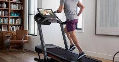 nordictrack 2950 vs proform 9000 treadmill