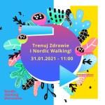Nordic walking warszawa treningi nordic walking