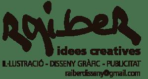 Logo Raiber