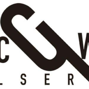 favicon Logo NWC