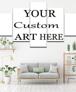 Customized Art