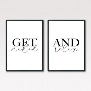 Quotations Wall Art