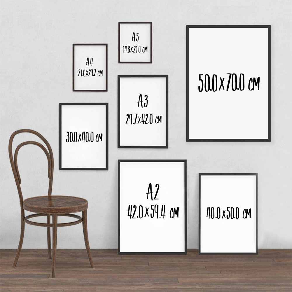 Funny Bathroom Sign Canvas Prints And Poster Let That Shit Go Quote Bathroom Art For Men Painting Wall Picture Bathroom Decor Nordic Wall Decor