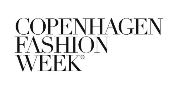 Copenhagen Fashion Week, Show, Dänemark, Kopenhagen, Blog, Modenschau, Copenhagen Fashionweek