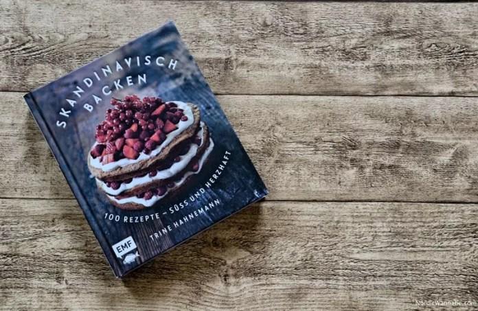 Geschenk-Ideen aus Skandinavien, Skandinavisch, Backen, Kochen, 100 Rezepte, süß, herzhaft, Norwegen, Dänemark, Schweden, Skandinavien, Blog, Trine Hahnemann