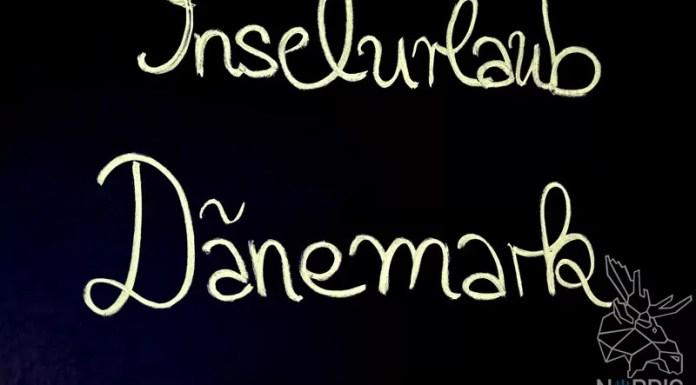 Inselurlaub Dänemark, Faergen, Novasol, Vistdenmark, Hamburg, Catch of the day, danish Food, Skandinavien, Event, Blog, Seafood