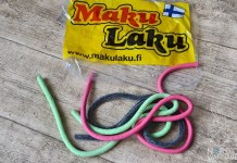 Infa Hannover, Skandinavien, Blog, Schweden, Finnland, Island, Dänemark, Stressless, IKEA, Hotdog, Lakritz, Erfahrungen