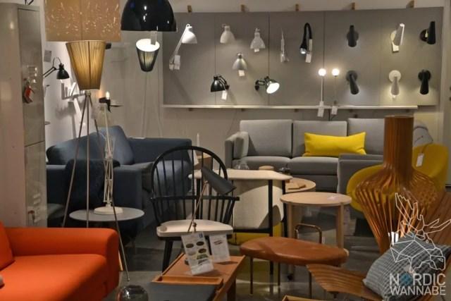 Design, Oslo, Norwegen, Skandinavien, Blog, Shopping, Store, Shop, Holz, Birds, Waffeln, Elche,