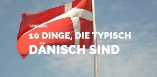 Dänemark Blog, Dänemark, Blog, Skandinavien, Dünen, Strand ,