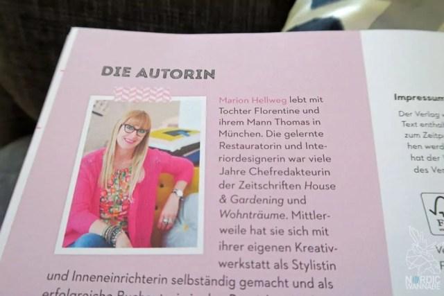 Marion Hellweg, Nordic Style, Einrichtung, Scandi Style, Familien, Interior, Blog, Dänemark, Skandinavien, Rezension, So wohnen wir