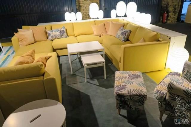 IKEA Neuheiten 2018, Blogger Event, Ikea Katalog 2017, Neuheiten 2017, IKEA, Schweden, schwedisch einrichten, skandinavisch Wohnen, Ikea Event, HAY, Ypperlig, DIY, Wohnzimmer, Neue Kollektion,