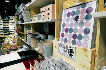 Mehr Hygge: Søstrene Grene Shop in Osnabrück -