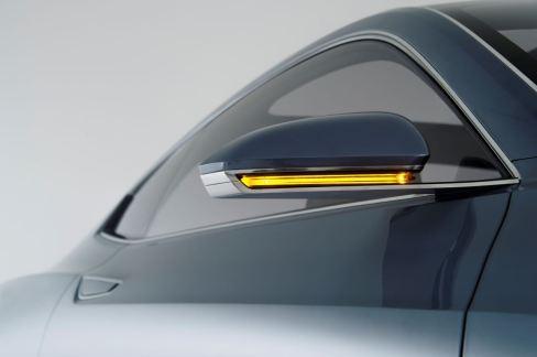 Volvo Concept Coupe 2013