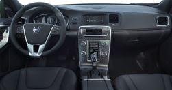 Volvo S60 CrossCountry. Foto: ampnet
