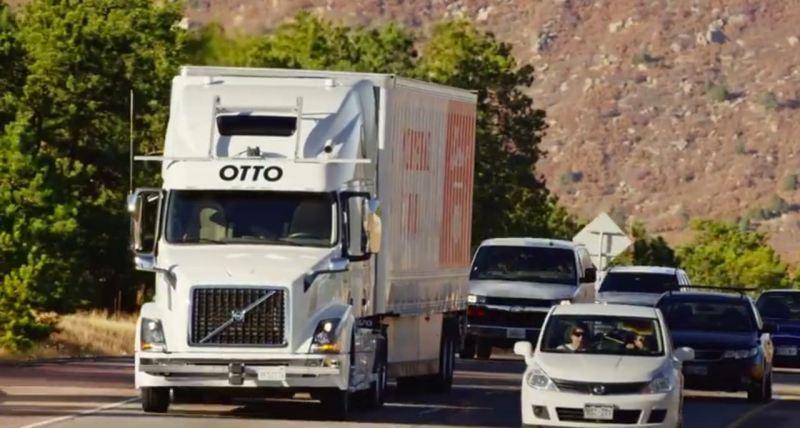 ubers-autonomer-volvo-truck