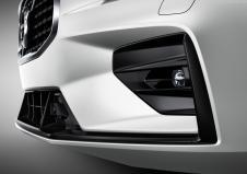 Volvo V60 R-Design. Bild: Volvo Cars