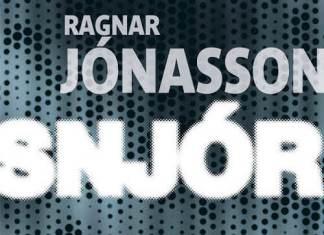 snjor - Ragnar JONASSON
