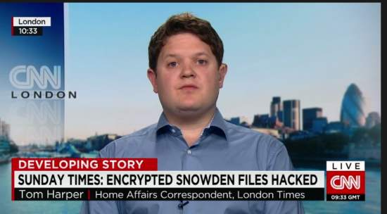 CNN-Harper-Snowden