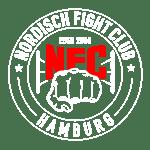Nordisch Fight Club e.V.