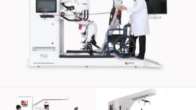 Photo of مشروع شراء جهاز طبي لمرضى قطاع غزة