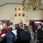 Tiårs jubiléet i St Mikael - 29 sept 2013 - IMG_6211