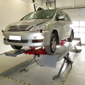 img_0383-Vehicle Inspection References-Nordlift-349
