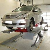 img_0383-Vehicle Inspection References-Nordlift-349