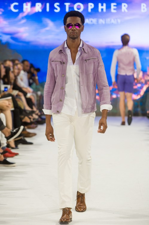shayne-gray-TOM-aug-20-runway-Christopher-Bates-2352