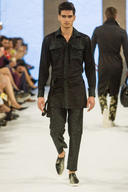 shayne-gray-TOM-aug-20-runway-Dalla-1052