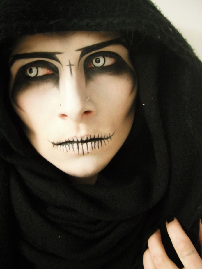 Halloween 9