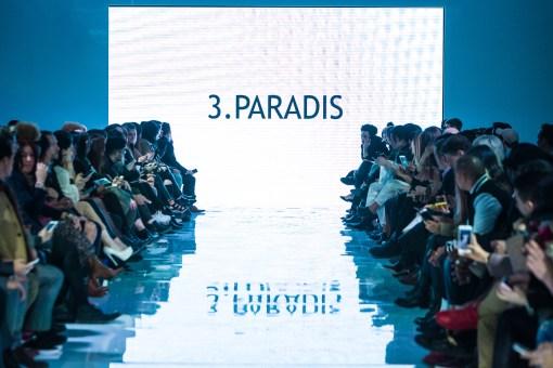 tom-s4-day-3-3-paradis-shayne-gray-8911
