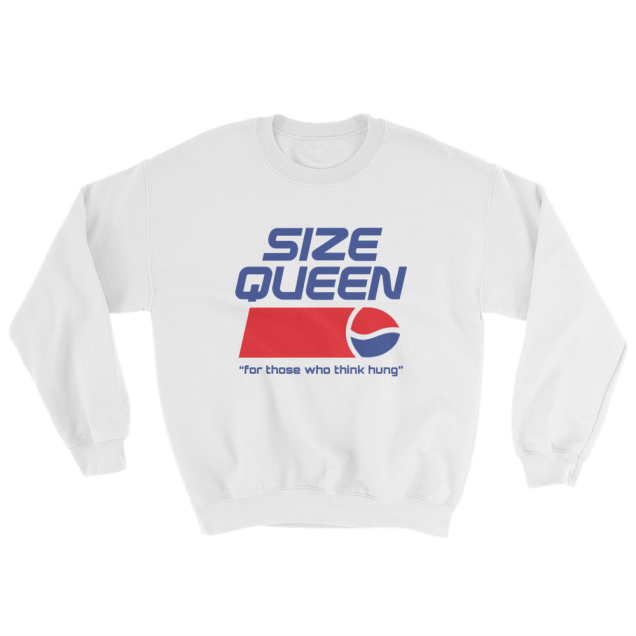 size_queen_mockup_flat-front_white-3