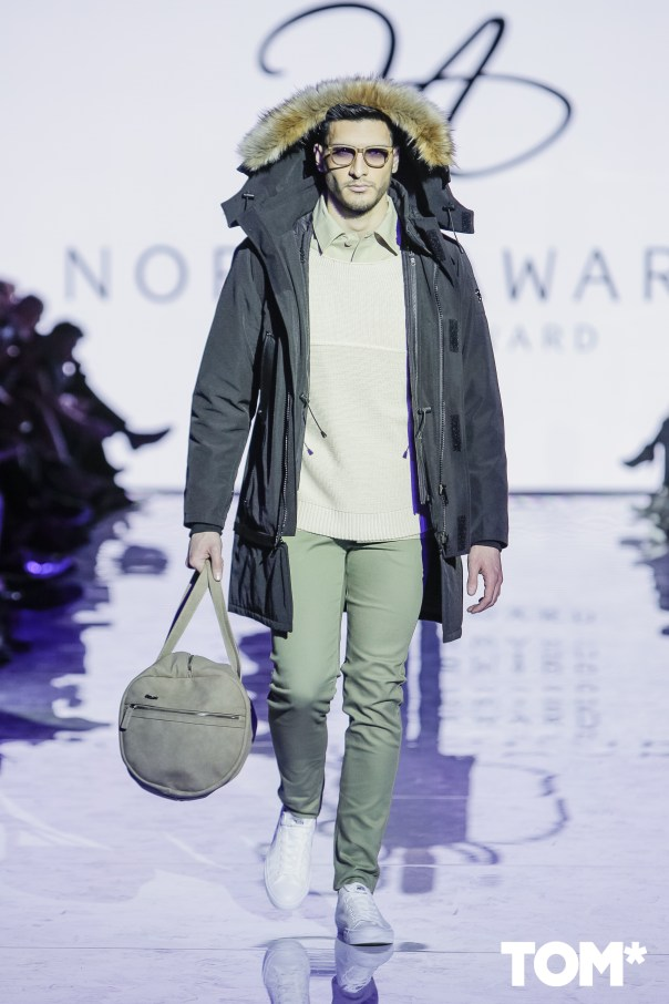 north_aware_TOMFW17_Shayne_Gray-4372