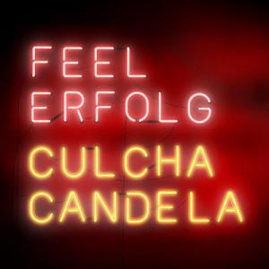 Culcha Candela - Feel Erfolg - wir waren live dabei