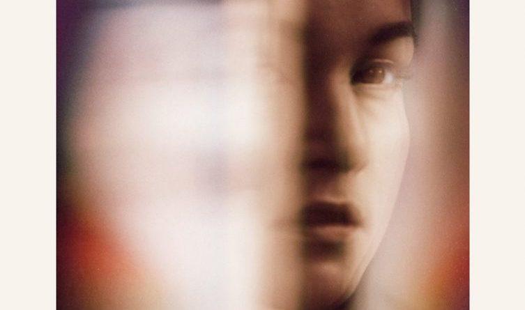 """Lotte - Das Debütalbum """"Querfeldein"""" - wir haben schon reingehört"""