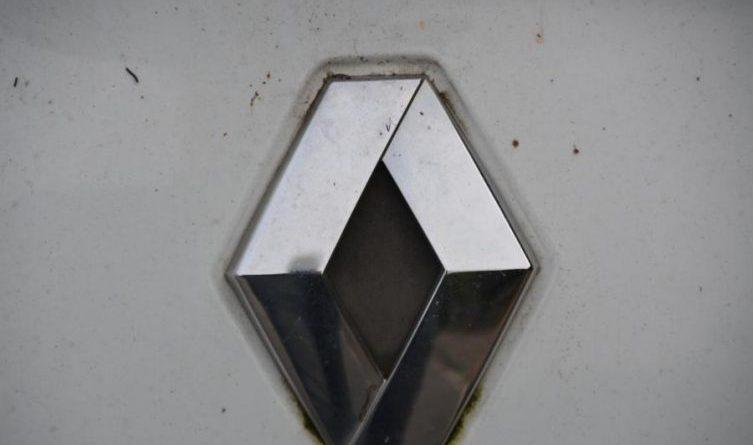 Renault NordNews.de