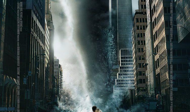 Geostorm ab 19. Oktober in den Kinos