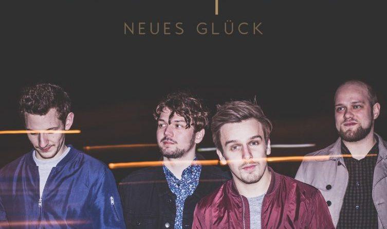 Memo an Miller - Neues Glück das tolle Debütalbum