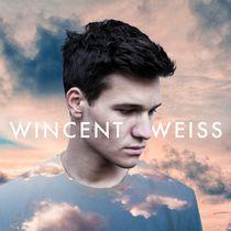 """WINCENT WEISS veröffentlicht heute Akustik-Album """"Irgendwas gegen die Stille Deluxe"""""""