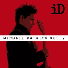 Michael Patrick Kelly - iD Extended Version