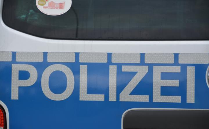 Polizei3 Nordhorn Grafschaft bentheim