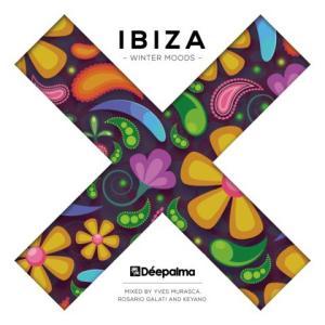 DEEPALMA presents: Ibiza Winter Moods