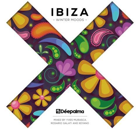 DEEPALMA presents: Ibiza Winter Moods