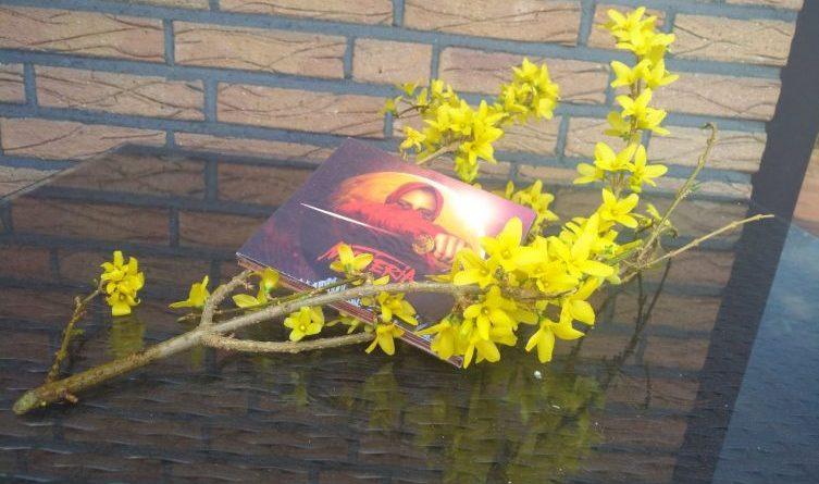 GEWINNSPIEL: Wir verlosen eine CD von Materia Foto: NordNews.de