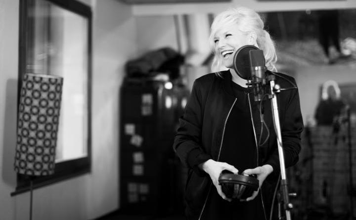 Ina Müller & Band ...Singt Draußen, 28. Juli