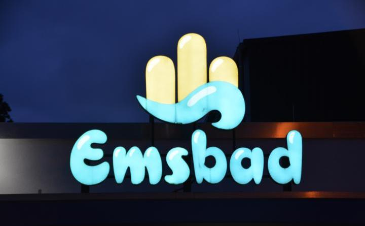 Emsbad Foto NordNews