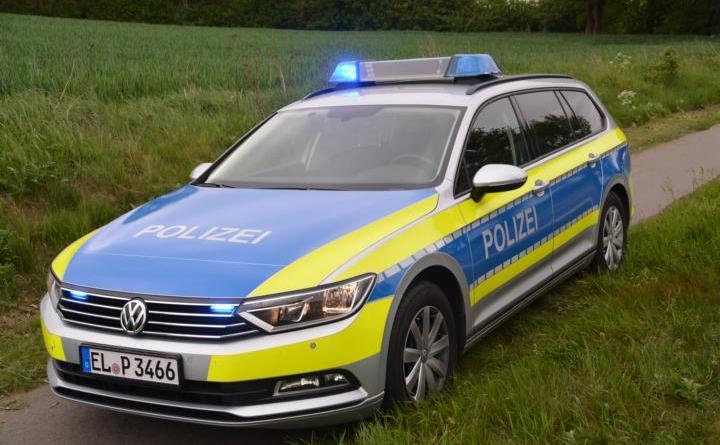 Symbolfoto von NordNews